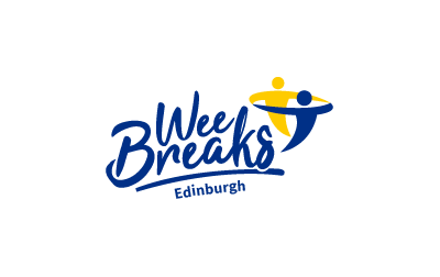 Wee Breaks Edinburgh Logo