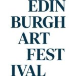 Edinburgh Art Festival Logo