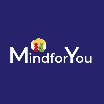 Mind for You Logo